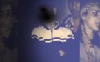 إيقاف بطلة الفيديو الجنسي الفاضح بمدينة تطوان