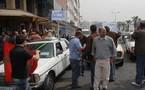 سلطات فاس تمنع السائقين من خوض إضراب للنقل