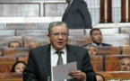 البرلماني محمد الفاضيلي يدعو إلى تنزيل مبادرة جلالة الملك المتعلقة بالسياسة الجديدة للهجرة عبر مشروع قانون يلامس الظاهرة