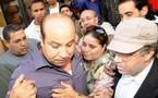 استئنافية الدار البيضاء تؤجل قضية شحتان وخالة الملك