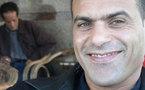الكاريكاتوربست خالد كدّار ممنوع من مغادرة التراب الوطني