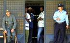 تفكيك شبكة دولية  للتهجير السري للأفارقة باستعمال وثائق مزورة بوجدة