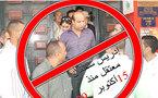 حزب الخضر الفرنسي يطالب بإطلاق سراح شحتان
