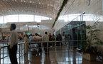 صحيفة مصرية : مغربية تتعرى في مطار القاهرة الدولي