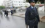 المغرب يفكّك شبكة إرهابية مكونة من 6 أشخاص