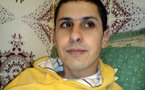 العروي على إيقاع تنديد باعتقال سامي الشاوش