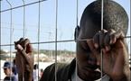 اعتقالات يومية لمرشحين للهجرة من دول جنوب الصحراء