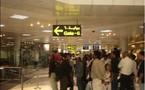 """ريفييون يتعرضون لـ """"إهانة"""" بمطار الدار البيضاء"""