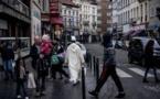 الإسلام ببلجيكا بالأمازيغية