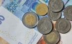 بنك المغرب: ارتفاع الدرهم بـ 0,3 في المائة مقابل الأورو