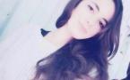 الطالبة بشرى لكحل تكتب: دور المرأة المغربية في المجتمع