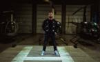 (Exclusive Music Video)  طارق تيتو - قلبي دق