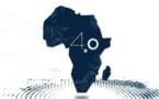 إفريقيا 4.0 رهان بارز لمهندس الغد .. شعار الدورة الرابعة و العشرون لملتقى إيمي-شركات