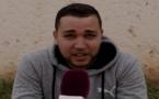"""فيديو: صاحب مقهى شيشا بزايو..يطلق النار على""""عبد الرحمان الطويل"""" صاحب اتهمات شذوذ الجنسي لأبناء زايو."""
