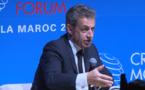 ساركوزي : المغرب قوة إفريقية و عودته إلى الاتحاد الإفريقي مهمة جدًا للقارة