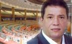 مصطفى سلامة سيلتحق بمجلس النواب لهذا السبب