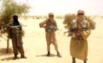 """مسؤول أمريكي يبرز خطورة ارتباطات """"البوليساريو"""" بشبكات الإرهاب والتهريب(+فيديو)"""