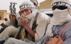 متحدث سابق باسم الخارجية الأمريكية : قيام دويلة بالمنطقة أمر خطير ومشكل الصحراء طال أمده بسبب الجزائر(+فيديو)