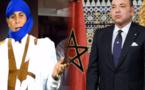 هذه هي قائمة الفنانين المغاربة الذين توصلو برسائل من الملك