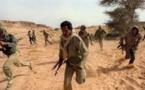 الموساوي العجلاوي: استفزازات البوليساريو ستستمر بإيعاز من الجزائر