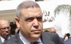 تقارير سوداء فوق مكتب وزير الداخلية عن رؤساء جماعات من البيجيدي