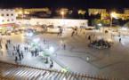 الدريوش : رواد الساحة المركزية والأماكن العامة في خطر ليلا خلال رمضان لهذا السبب