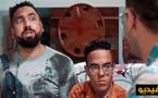 """شاهدوا الحلقة 9 من السلسلة الكوميدية الريفية """"شعيب ذ رمضان"""" من بطولة بنحدو وبوزيان"""