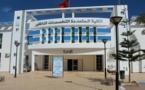يهم الطلبة: عميد كلية سلوان يؤكّد لناظور24 افتتاح 3 مسالك بالماستر وشعبة الفلسفة لنيل الإجازة