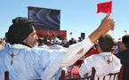 اقتناع دولي متزايد بعدالة القضية الوطنية والحقوق الثابتة للمغرب في صحرائه
