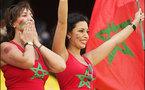 المرأة المغربيَّة لا تحتاج لمن يمنحها شهادة حسن سلوك