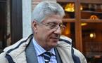 محمد بوجيدة : وفاة المحجوب بن الصديق زعيم الحركة النقابية  بالمغرب و إفريقيا  خسارة  كبرى