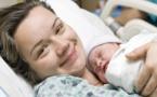 نصائح ثمينة للأم الجديدة