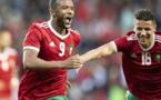 أيوب الكعبي رسمياً بالدوري الصيني في أغلى صفقات البطولة