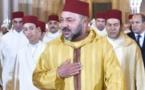 رابطة العالم الإسلامي: المغرب أصبح بقيادة الملك حصنا منيعا ضد التطرف