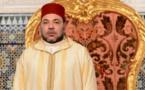 محمد شقير : خطاب العرش قد يحمل انفراجاً سياسياً عنوانه العفو عن معتقلي حراك الريف