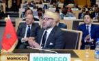 الاتحاد الإفريقي..انتخاب المغرب بمجلس السلم والأمن دعم لجهود الاستقرار بإفريقيا