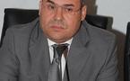 حسان بركاني رئيس الشبكة الجهوية لتحديث المقاولات الصغرى والمتوسطة يكشف النقاب عن عراقيل الاستثمار