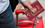 إسبانيا ترفض منح الجنسية لمغربية بسبب موقفها إزاء مليلية