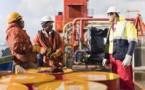 شركات كندية تكتشف مخزونا هاما من الغاز الطبيعي بالمغرب