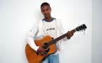 الأغنية التي تلخص معانات المهاجرين في أروبا ـ Bouziane D Rabiaa D rachwaghd Aliman