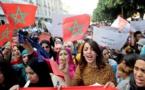 اليوم الدولي للديمقراطية.. المغرب يواصل جهوده لتعزيز نموذجه الديمقراطي
