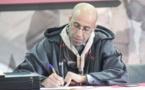 بنحمان : رفض تواجد دوزيم في الوقفة الاحتجاجية المنضمة اخيرا والمطالبة باحداث مستشفى متخصص لعلاج السرطان رد فعل غير مدروس وفي غير محله