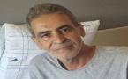 أقارب الفنان ميمون الوجدي يكذبون خبر وفاته ويكشفون سر الإشاعة