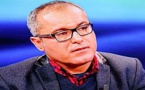 محمد بوزكو يكتب: آخر الكلام عن المهرجان