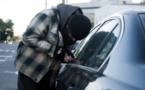 غريب : عصابة فاسية تسلب ستيني ناظوري سيارته بواسطة هذه الحيلة بأحد المطاعم وسط الناظور