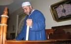 ثورة الشعوب بين إرادة الإنعتاق وإرادة الإسترقاق:عبد الله نهاري