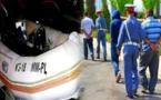 قرية اركمان : قضية إختطاف فتاتين تفضح نشاط عصابة إجرامية لتهجير البشر