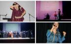 بالصور: جمعية التواصل بالناظور تشرف على أمسية فنية لاستعراض المواهب الشابة بالمركب الثقافي