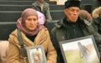 بلجيكا : السجن 30 عام لمهاجر مغربي قتل زوجته