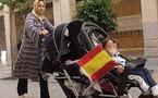 دراسة تصنف اسبانيا في مراكز متقدمة في مجال اندماج المهاجرين